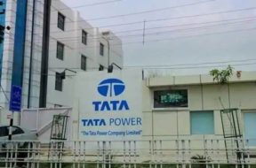 Tata Power jumps 7 per cent on completing 51 per cent stake acquisition in TPCODL