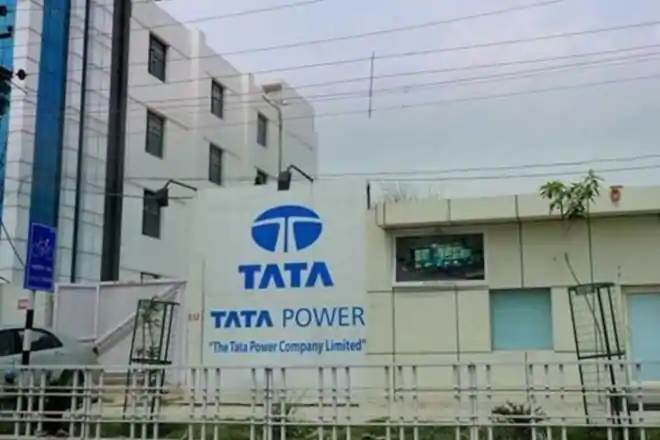 Tata Power Solar receives the EPC order for INR 1200 Cr. from NTPC