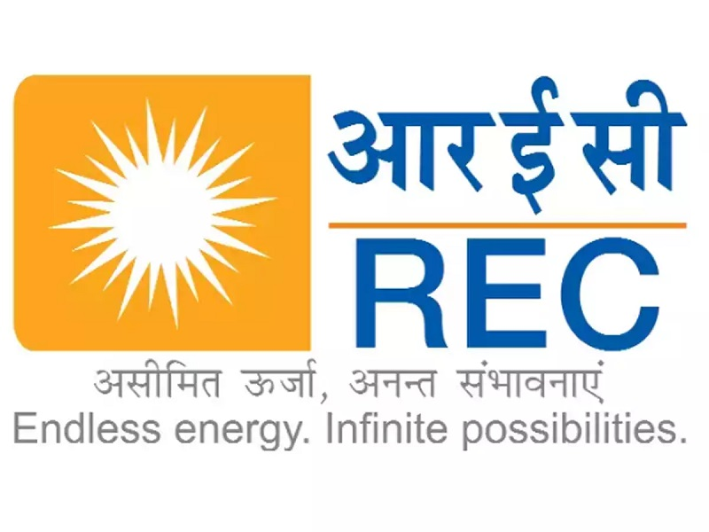 REC appoints Ajoy Choudury as Director Finance from June 1