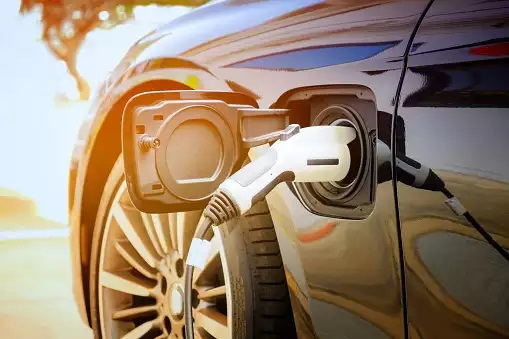 Electric Vehicles boom will push Nickel Sulphate supply to peak in 2027: Wood Mac