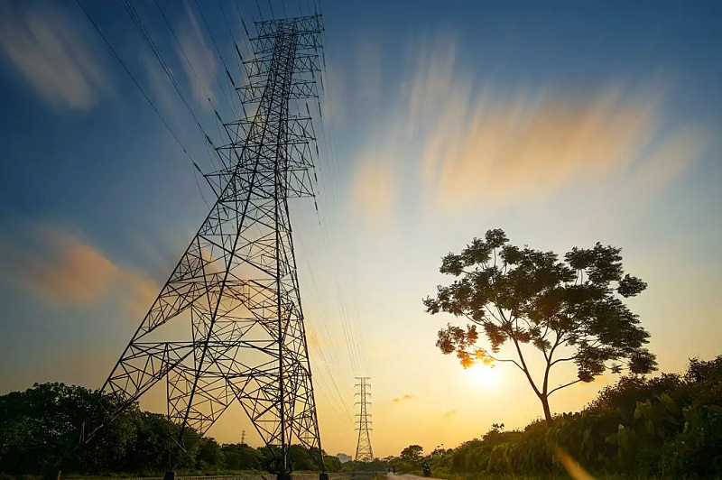 China's power consumption to grow 7.1 per cent in Q3, 6.8 per cent in Q4: State Grid expert
