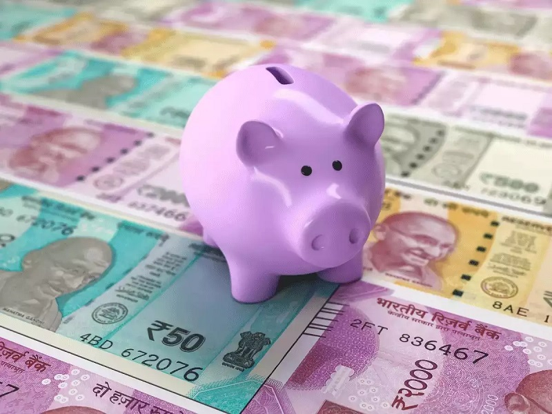 Tangedco to pay Rs 168 crore as late pay surcharge