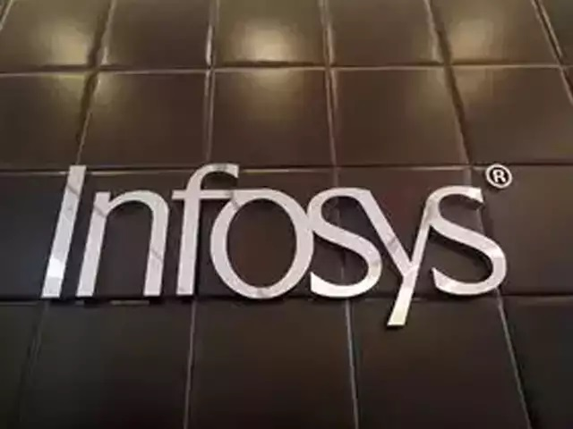 Infosys headcount up by 166 per cent but electricity consumption by only 20 per cent in one decade