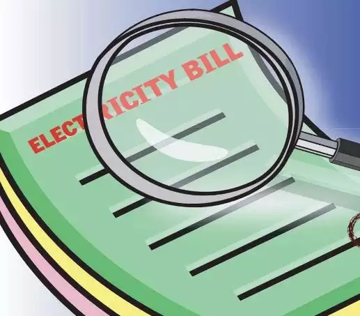 Kerala: PIL filed against high power bills