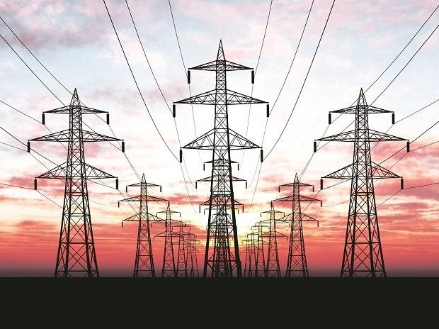Power generation falls 15% even after easing of coronavirus lockdown norms