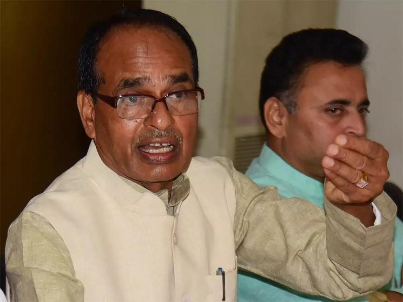 Shivraj govt announces reduction of electricity bills amid COVID-19 crisis