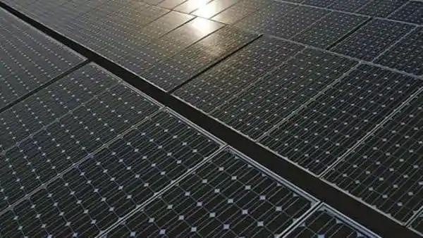 Lack of backward integration will hinder domestic solar manufacturing: Icra