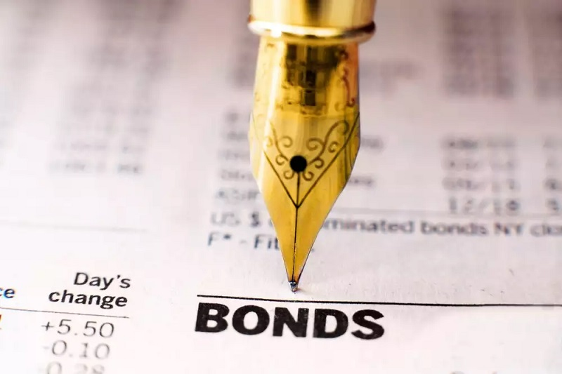 PFC in talks with bankers for $750 million overseas bond issue