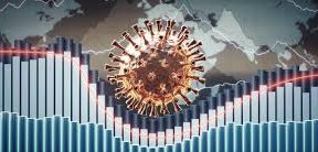 WTO report examines impact of COVID-19 pandemic on small businesses