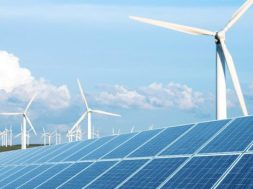 Wind-solar Hybrid Fast Emerging as Viable Energy Option in India; 10GW Capacity to Start Feeding from 2024-Report
