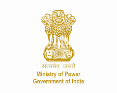 Year-End-Review-2019-–-Ministry-of-Power