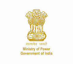 REC signs MOU with Power Ministry detailing targets for FY20-21