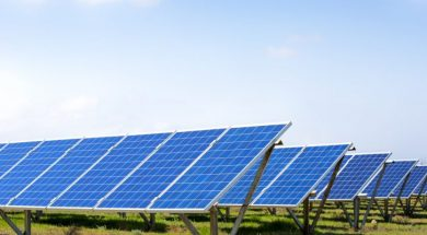 ZAMBIA- ZESCO Limited and Power China sign $548 million solar contracts