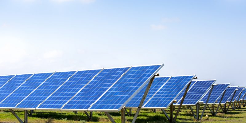 KERC Asks BESCOM to Pay for Additional Solar Power Supplied by Developer