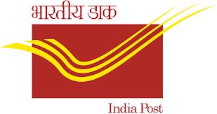 Department of Post Tender For 14 KWp Solar PV Power Plants