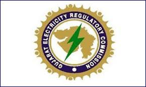 In the Matter of: Monitoring of Compliance of RPO by distribution licensees for the FY 2017-18 under the GERC (Procurement of Energy from Renewable Sources) Regulations, 2010