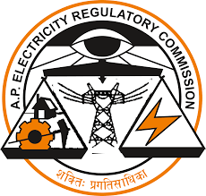 Proposed amendment to Electricity Act, 2003-Comments of APERC-Reg