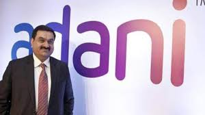 COVID-19 impact on operations to be visible in next couple of quarters: Adani Enterprises