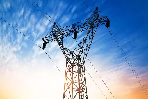 Case of MEDCL. seeking approval to adoption of tariff for long term procurement of 210 MW power from Sai Wardha Power Generation Ltd