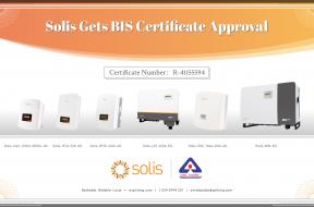 image of BIS