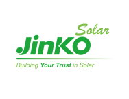 jinkosolar-full-logo-1024×724