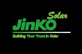 jinkosolar-full-logo-1024×724