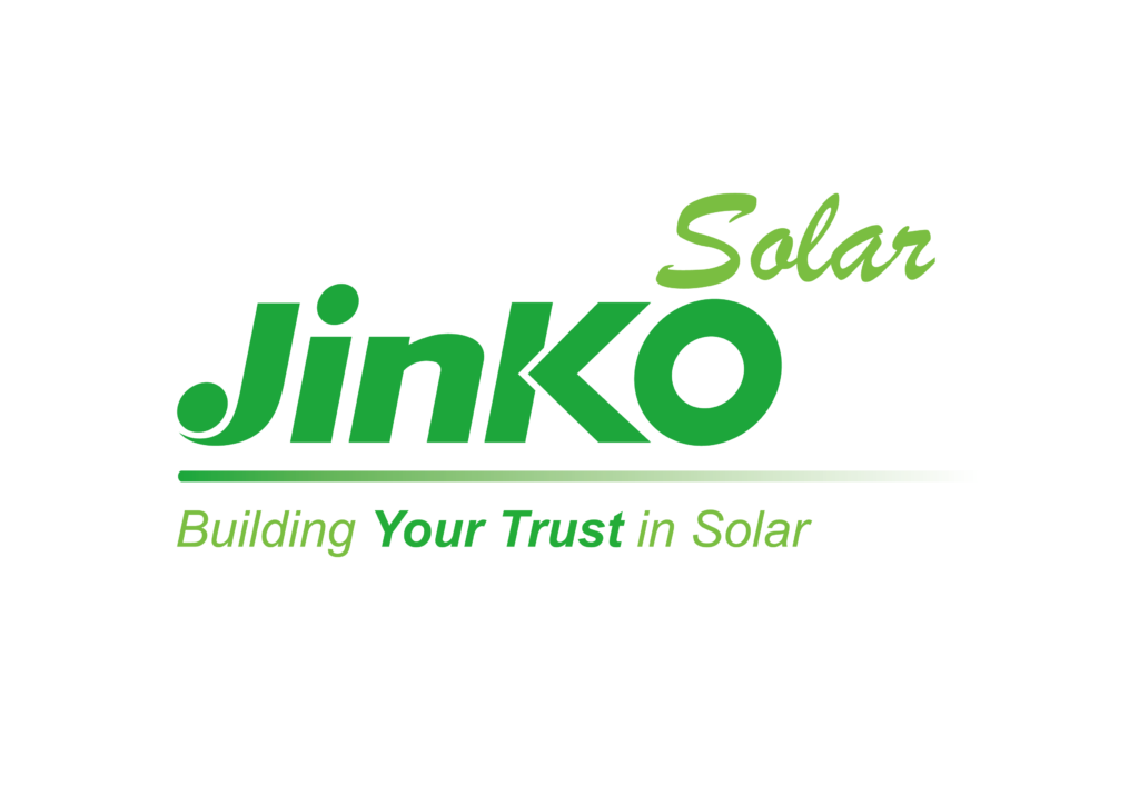 JinkoSolar Receives Determination in German Court in Patent Litigation Brought by Hanwha Q CELLS