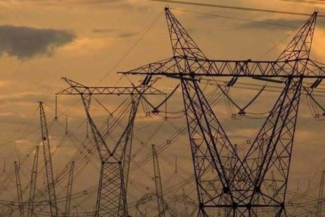 In the matter of: Petition for True up of Tariff for the Control Period (FY 2017-18 to 2018-19)