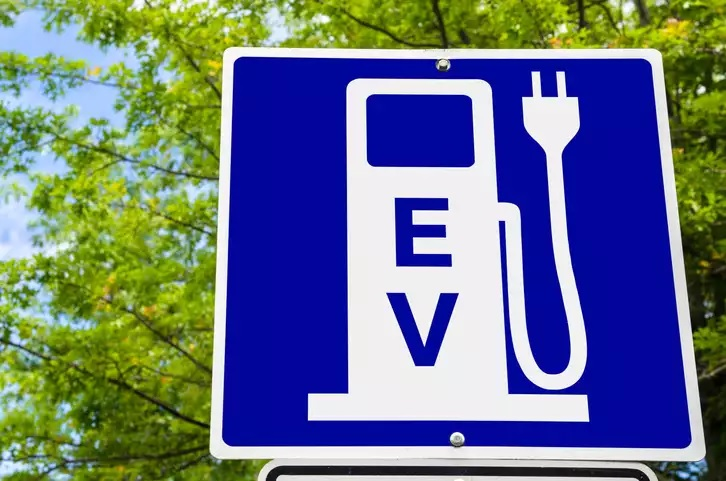 The Microgrid Solution: Transforming EV Charging Station Infrastructure for the Future