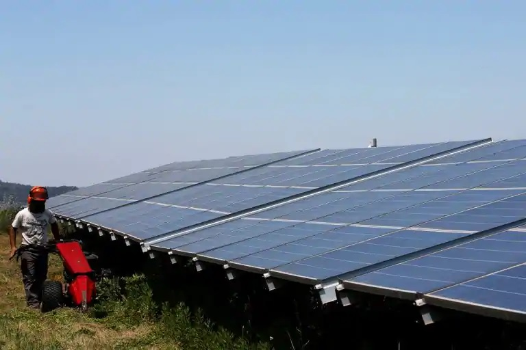 View: Manufacturing-linked tenders not the silver bullet for domestic solar manufacturing