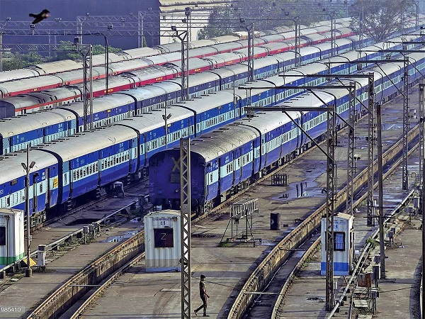 Railways rethinking plan to convert diesel locos into electrical; to assess tech, economic viability