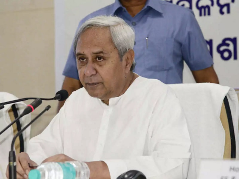 Odisha requests Centre to help power sector & Discoms hit by COVID-19 crisis