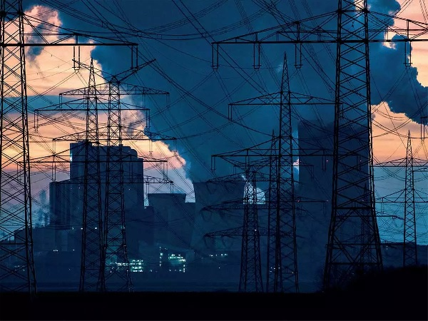 WBPDCL expects to complete construction of Rs 4,400cr Sagardighi power plant in 42 months