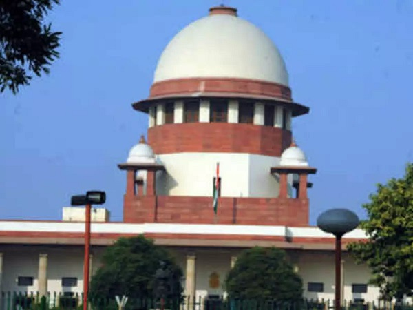 SC's action may clear way for electricity futures in India