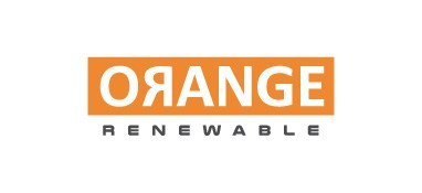 Orange signs a renewable power purchase agreement with Boralex in France