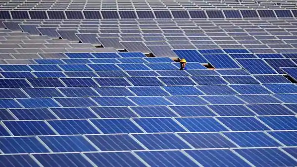 India good example in solar auctions amidst pandemic: UN Secy Gen