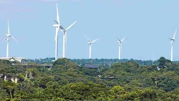 Uttar Pradesh Power Corporation seeks to invalidate PSA termination for 300 MW Wind Power