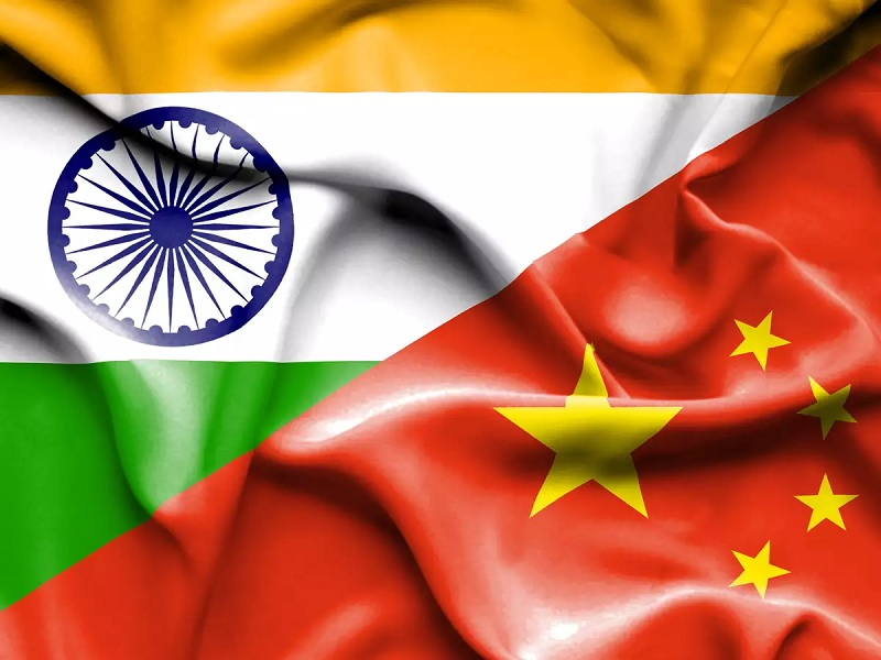 Bids for Ladakh solar project may see 1st Indian action against Chinese firms