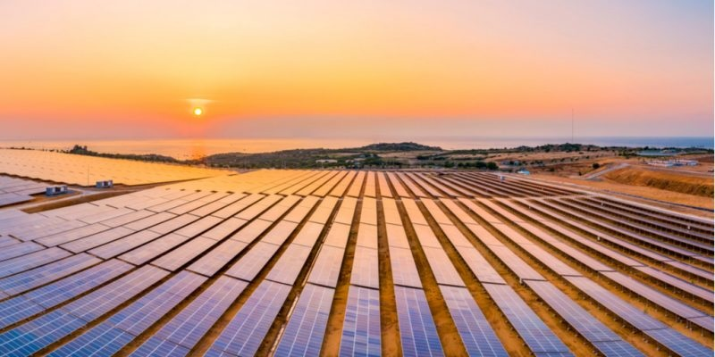 India to lose Rs 50,000 crore in forex if solar developers given exemption from customs duty on Chinese imports: AISIA