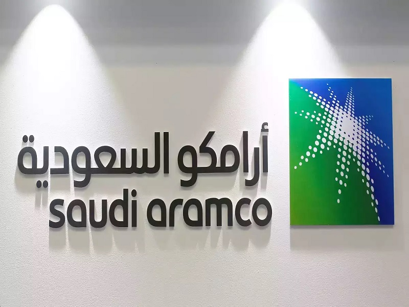Aramco seeks 20 per cent cut in Reliance's O2C business valuation; deal hits roadblock