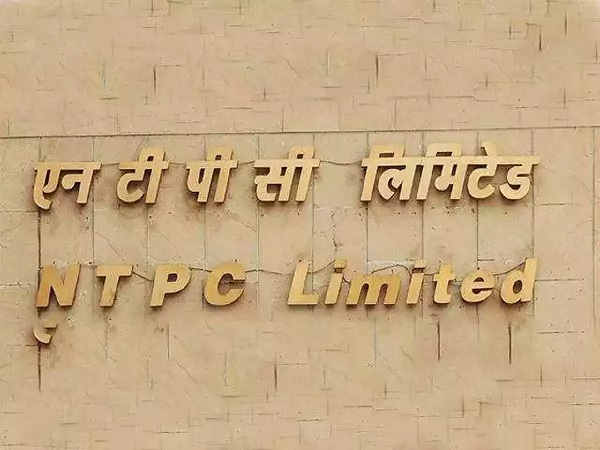 NTPC to raise Rs 1,000 cr via bonds on July 31