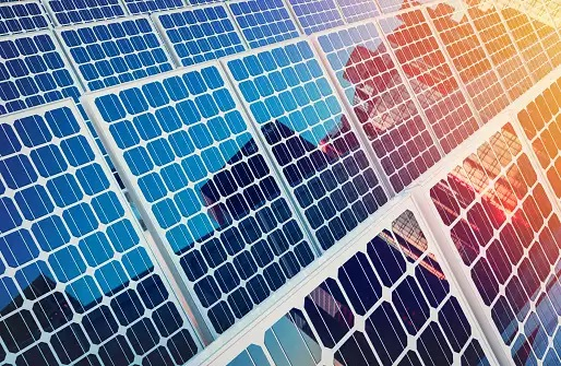 AN OVERVIEW OF BEHIND-THEMETER SOLAR-PLUS-STORAGE PROGRAM DESIGN: WITH CONSIDERATIONS FOR INDIA