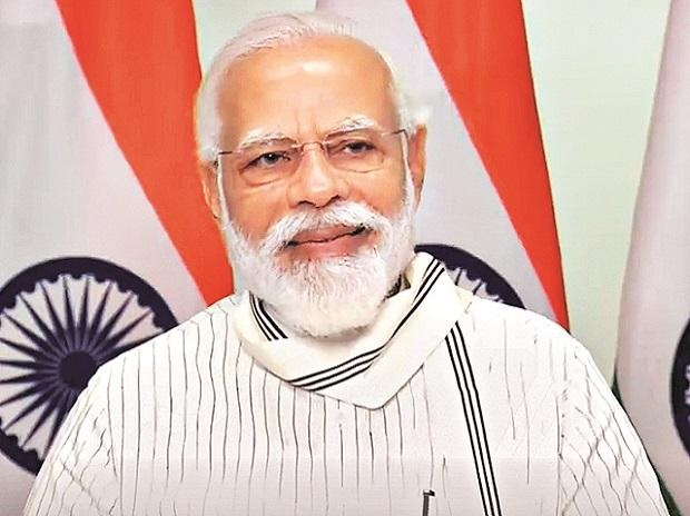PM to unveil Asia's largest solar plant in Madhya Pradesh on July 10: CM