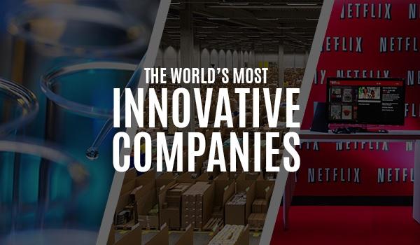 TEN INNOVATIVE COMPANIES NAMED AS 2020 BNEF PIONEERS