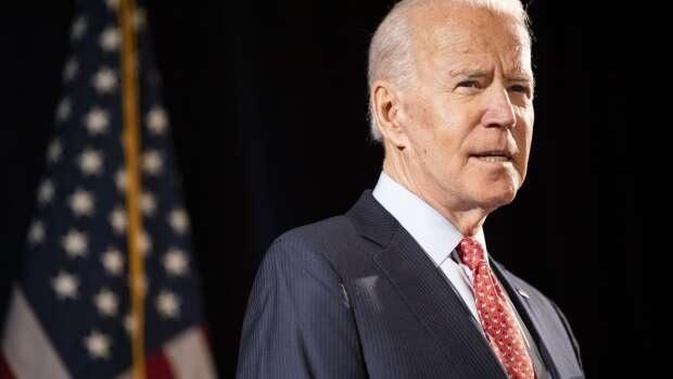 Biden touts union jobs in US$2T plan to build clean energy