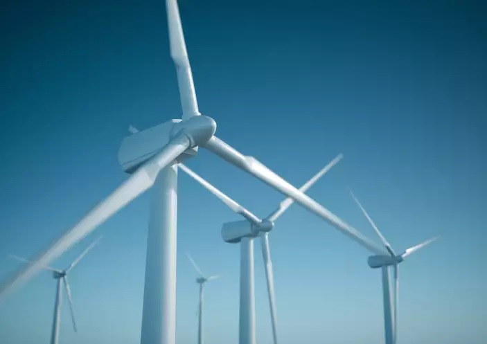 Seeking Regulatory approval for Procurement of 300 MW & 350 MW Wind Power from SECI respectively on long term basis