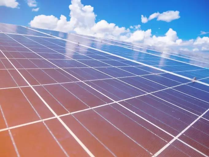 AMU inaugurates Solar Power Unit