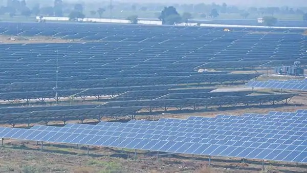 Cabinet note for setting up World Solar Bank likely soon