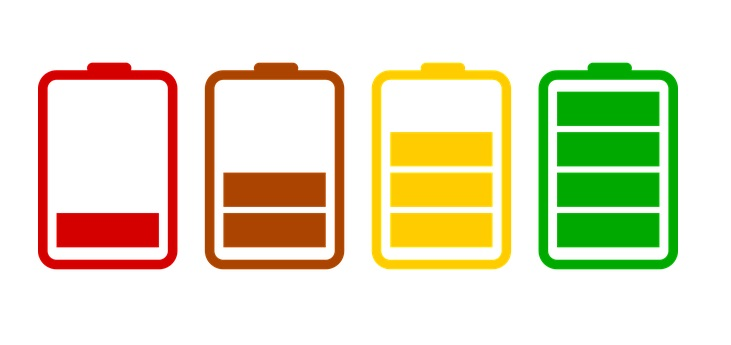 CBAK Energy Planned Investment in Lithium Battery Project in Jiangsu Province, China
