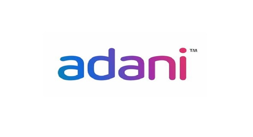 Adani Green Total Capacity Rises To 2,595 MW In Q1